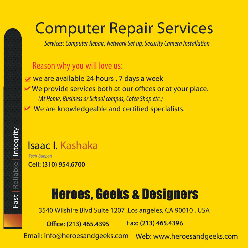 computer-repair-service-banner
